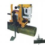 Устройство за закрепване към тръби  80 - 250 mm (ZRO 250) от www.magbor.com