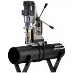 Устройство за закрепване към тръби 150 - 500 mm (ZRO 500) от www.magbor.com