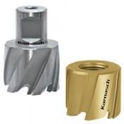 Боркорони за метал Mini-Cut, Mini-Line