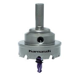 Дълбочина 12 mm - боркорони TCT Power-Max
