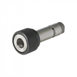 "Държач за боркорони Weldon 19.05 mm Quick release - 1/2"" x 20 UNF"