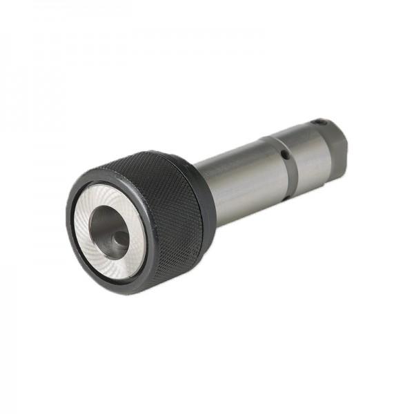 """Държач за боркорони Weldon 19.05 mm Quick release - 1/2"""" x 20 UNF (020.0116Q) от www.magbor.com"""