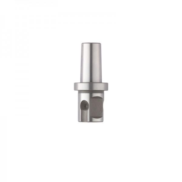 Преход Nitto/Universal 19.05 mm - B16 (IBK.16-14N) от www.magbor.com