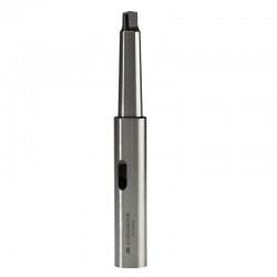 Удължител MK3 - MK3, 121 mm