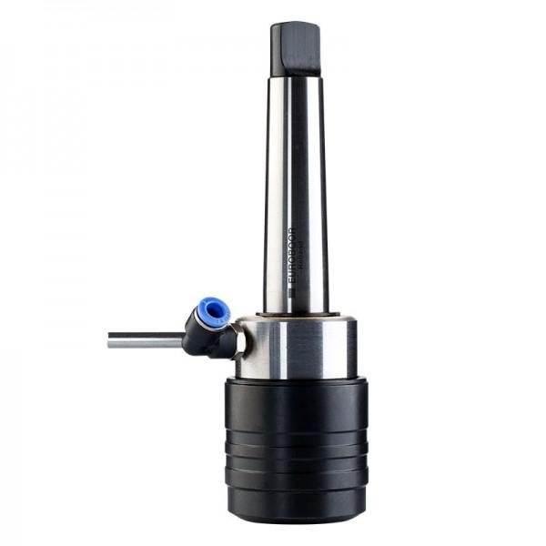 Държач за боркорони Weldon 19.05 mm - MK 3 Quick change (IMC.3Q) от www.magbor.com