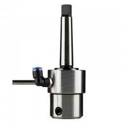 Държач за боркорони Weldon 19.05 mm - MK 2 с пръстен за охлаждане