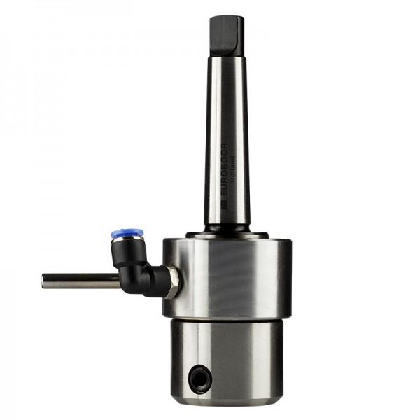 Държач за боркорони Weldon 19.05 mm - MK 3 с пръстен за охлаждане (IMC.30/19-N) от www.magbor.com