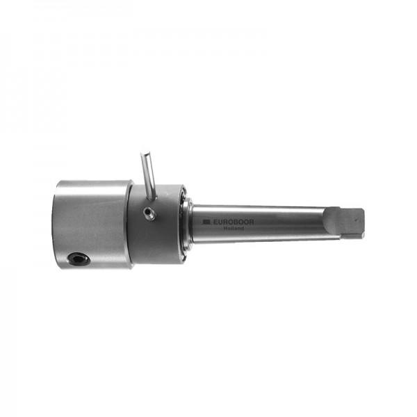 Държач за боркорони Weldon 31.75 mm - MK 3 с пръстен за охлаждане (IMC.30/32-N) от www.magbor.com