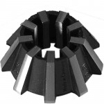 Резервни каучукови цанги за резбонарезни патронници (GSW.172xxx) от www.magbor.com