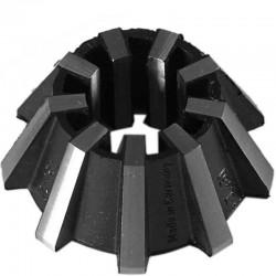 Резервни каучукови цанги за резбонарезни патронници