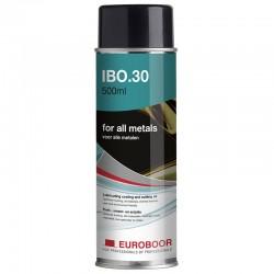 Смазочно-охлаждащо масло - спрей за рязане IBO.30, 500 ml
