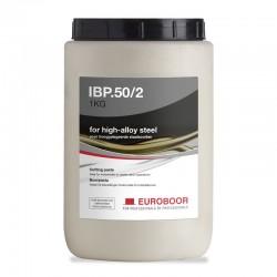 Паста за пробиване и рязане на метали IBP.50/2, 1 kg
