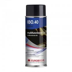 Универсален спрей смазка IBO.40, 400 ml