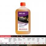 Смазочно-охлаждащо масло - нарязване на резби IBO.60, 1L (IBO.6001) от www.magbor.com