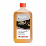 Редукторно масло за магнитни бормашини IBO.G1, 1L (IBO.G101) от www.magbor.com
