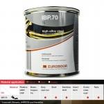 Паста за пробиване и рязане на метали IBP.70, 1 L (IBP.70) от www.magbor.com