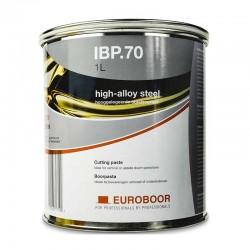 Паста за пробиване и рязане на метали IBP.70, 1L