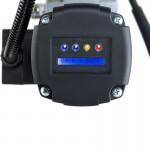 Магнитна бормашина ECO.55 (ECO.55) от www.magbor.com