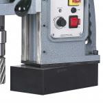 Магнитна бормашина ECO.100/4D (ECO.100/4D) от www.magbor.com