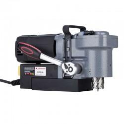 Магнитна бормашина ECO.36