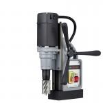Магнитна бормашина ECO.40S (ECO.40S) от www.magbor.com