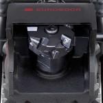 Машина за снемане на фаски B60S (B60S) от www.magbor.com