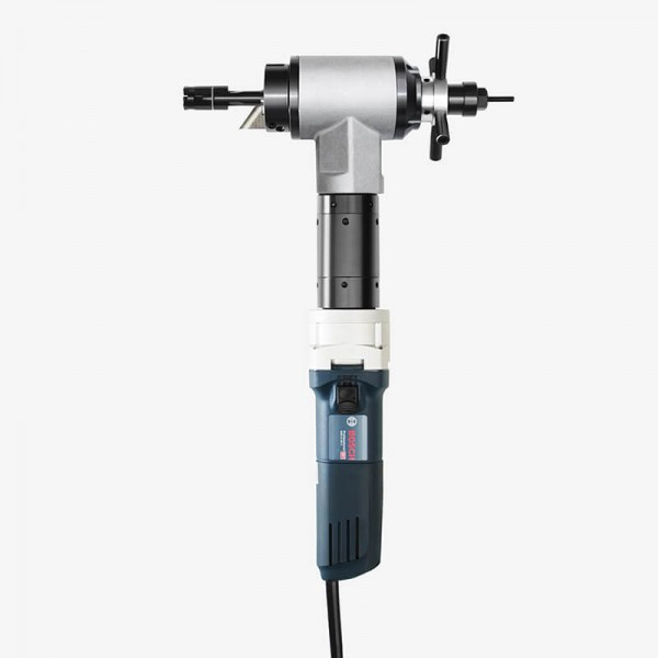 Машина за фаски на тръби PBM.25 V1B (PBM.25-V1B) от www.magbor.com