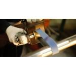 Приставка за полиране и сатиниране на плоски повърхности GS04-0x (GS04-0x) от www.magbor.com
