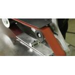 Приставка за шлайфане и полиране на тръби GS09-00 (GS09-00) от www.magbor.com