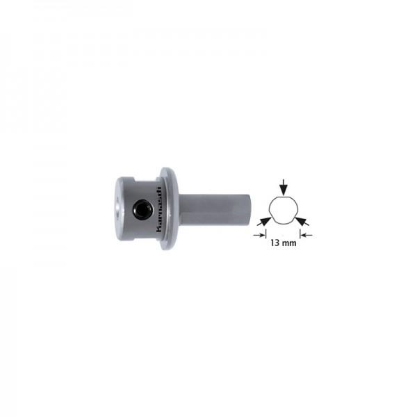 Опашка 13 mm (8 mm), за Power-Max Ø 105-150 mm (big) (201156) от www.magbor.com