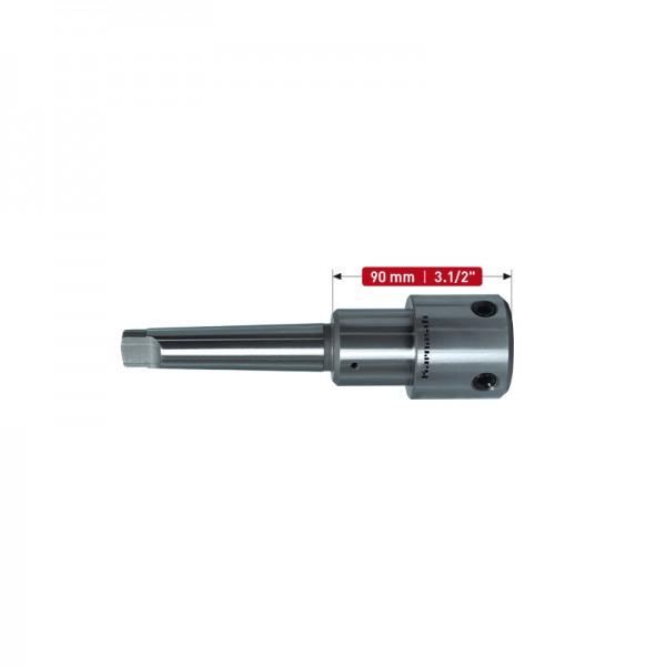 Държач за боркорони Weldon 31.75 mm - MK 3 Karnasch (201286) от www.magbor.com