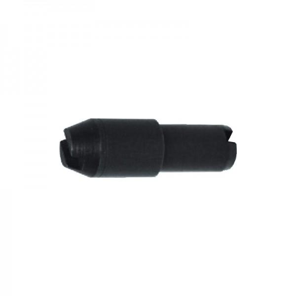 Щифт за смазочно-охлаждаща течност (6.35 mm) (201435) от www.magbor.com
