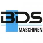 BDS-Maschinen