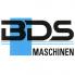 BDS-Maschinen (2)