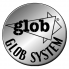 Glob (6)