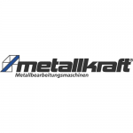 Metallkraft