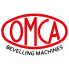 Omca (1)
