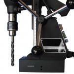 Магнитна бормашина CR 40/3 (18O230/EU) от www.magbor.com