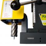 Магнитна бормашина PB 401 (18O230/EU) от www.magbor.com