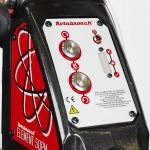 Магнитна бормашина Element 50 Pivot Magnet (ELEMENT 50/3PM) от www.magbor.com