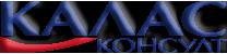 Магбор e-shop
