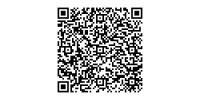 Магбор e-shop на Калас консулт ООД