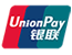 Union Pay плащане